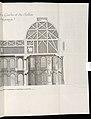 Bound Print (France), 1745 (CH 18292801-2).jpg