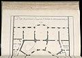 Bound Print (France), 1745 (CH 18292825-3).jpg