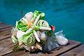 Bouquetiere Turks Caicos-16.JPG