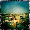 Bourbon Street at Twilight View.jpg