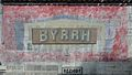 Bourg, Byrrh 02 (3429356508).jpg
