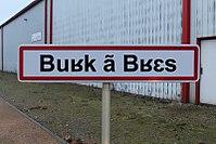 Bourg-en-Bresse phonétique.jpg