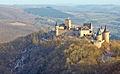 Bourscheid Château.jpg