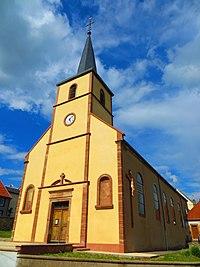 Bousbach Église Notre-Dame-de-l'Assomption.jpg