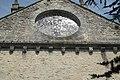 Boutigny-sur-Essonne Saint-Barthélémy 663.jpg