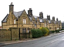 Model Village Wikipedia