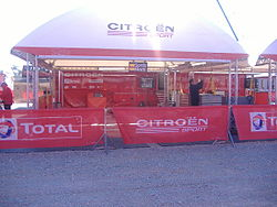 Box de Citroen.JPG