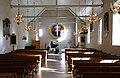 Brännkyrka kyrka, interiör 1.JPG