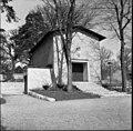 Brännkyrka kyrka - KMB - 16000200094100.jpg