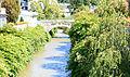 Brücke-diez-kanalstraße.jpg