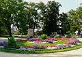 Brühlschergarten04.jpg