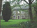 Braddup House Farm - geograph.org.uk - 165419.jpg