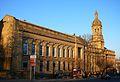 Bradford College (2296665852).jpg