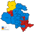 Bradford UK local election 1987 map.png