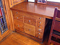 Bradley House built-in desk.jpg