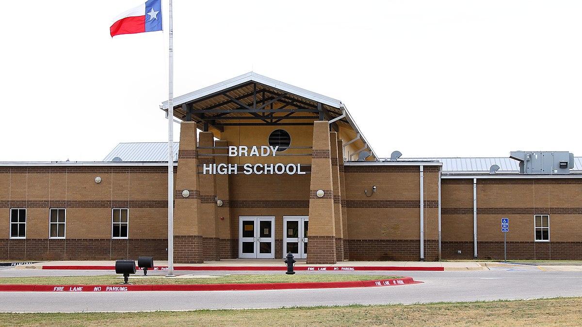 mcgregor texas high school - 1200×675