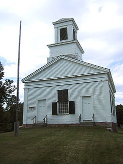 Braintree hill meeting house.jpg