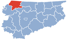 Bramiewo County Warmia Masuria.png