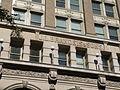 Brandeis building (Omaha) E side details 1.JPG