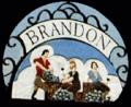 Brandonsign.png