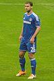 Branislav Ivanović'14.JPG