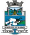 Brasao FozIguacu.png