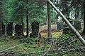 Brattfors IMG 4222.JPG