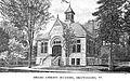 Brattleboro Library ca1895 Vermont.jpg