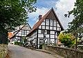 Brauerstrasse 2 in Tecklenburg (2).jpg
