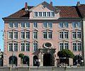 Braunschweig Stechinelli-Haus Frontansicht.jpg