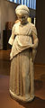 Brauron - Statue of a Girl.jpg
