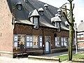 Brecht schepenhuis 1.jpg