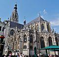 Breda Grote Kerk Onze Lieve Vrouwe Chor 2.jpg
