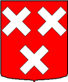 Breda Wappen klein.PNG