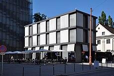 Bregenz Kunsthaus Café.jpg