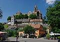 Breisach Blick aufs Münster.jpg