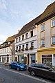 Breite Straße 24 Delitzsch 20180813 001.jpg