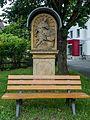 Breitengüßbach-6167422.jpg