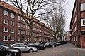 Breiter Gang (Hamburg-Neustadt).1.ajb.jpg