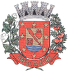 Coat of arms of Brejo Alegre