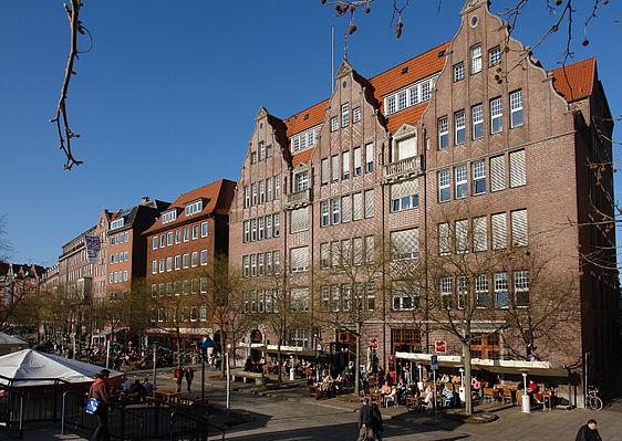 Schlachte (Bremen)