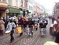 Bremer Karneval 2007-4.jpg