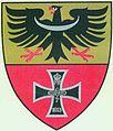 Breslau COA 1938-1945 (cropped).jpg
