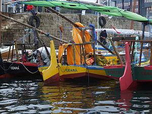 Brest2012 Bresil Ceara.JPG