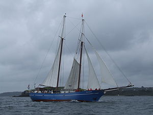 Brest2012 Stortemelk 2.JPG