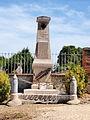 Breteau-FR-45-monument aux morts-02.jpg
