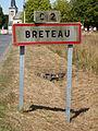Breteau-FR-45-panneau d'agglomération-a2.jpg