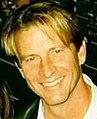 Brett Cullen 1996.jpg