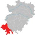 Bretzfeld in Hohenlohekreis.png