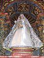 Briñas - Iglesia de Nuestra Señora de la Asunción 17.jpg